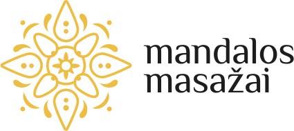 mandalos masazai